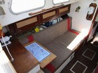 1966 Whitby Boat Works Alberg 30 - #4