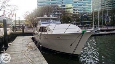 Pacemaker 40, 40', for sale - $22,900