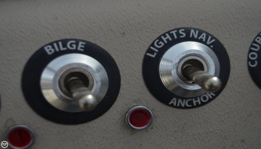 2012 Tahoe Q5i - Photo #19