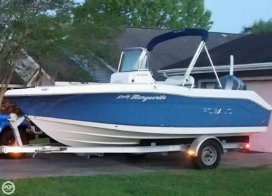 Robalo R200 Center Console, 20', for sale - $38,900