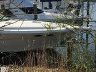 1997 Sea Ray 370 Express Cruiser - #4