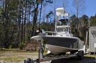 2012 Tidewater 2200 Carolina Bay - #1