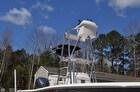 2012 Tidewater 2200 Carolina Bay - #4