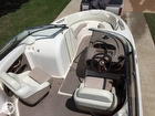 2004 Regal 2400 Bowrider - #4