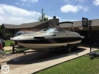 2004 Regal 2400 Bowrider - #1