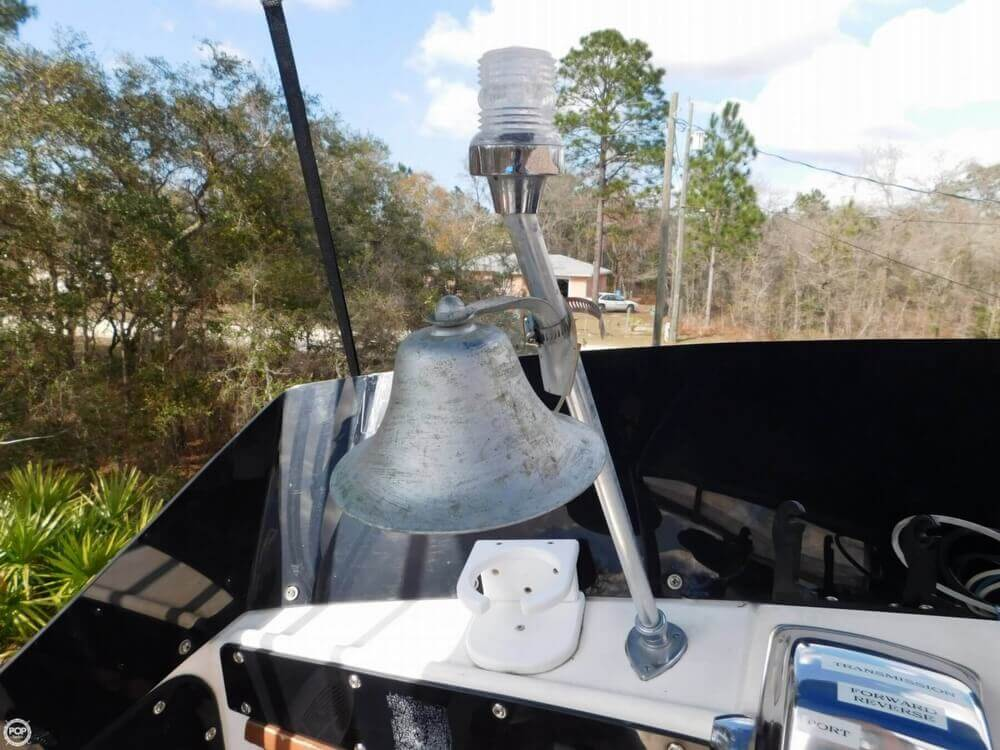 1978 Bertram boat for sale, model of the boat is 28 Sport Fisherman & Image # 32 of 40