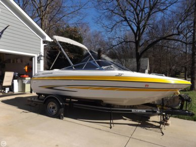 Glastron GT 185, 18', for sale - $19,790