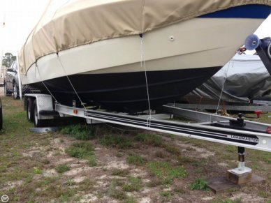 Chris-Craft Cavalier 210, 210, for sale - $12,500