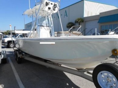Canyon Bay 2375 CC, 23', for sale - $62,000