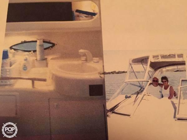 2000 Bayliner Ciera 3055 - Photo #17