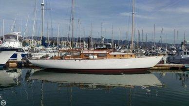 Kettenburg K-40, 39', for sale - $45,000