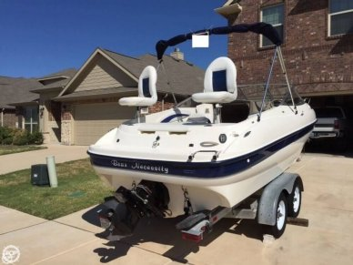 Bayliner 212 Cuddy, 21', for sale - $14,500