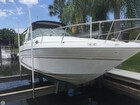 1998 Sea Ray 290 Sundancer - #1