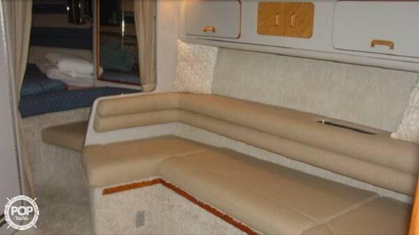 1990 Sea Ray 310 Express Cruiser - Photo #13