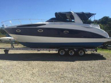 Bayliner 325 Sunbridge, 35', for sale - $59,500