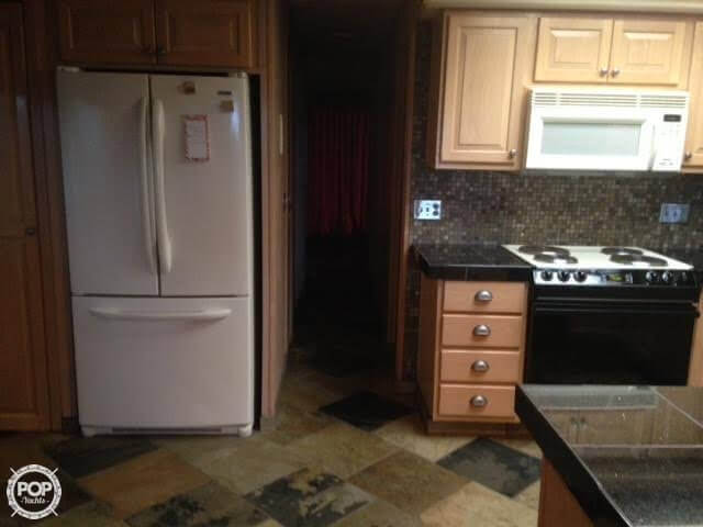 All Kenmore Appliances