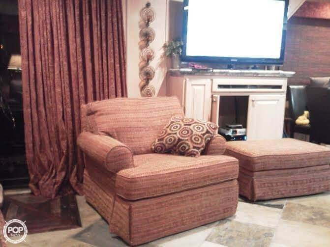 (furniture, TV And Electronics Not Included)