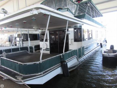 Stardust 16 x 68, 68', for sale - $144,900