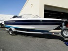 2006 Bayliner 215 Classic Runabout - #1