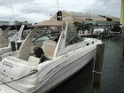 2000 Sea Ray 340 Sundancer - #1