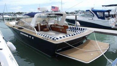 Baia Jeroboam 40, 40', for sale - $67,000