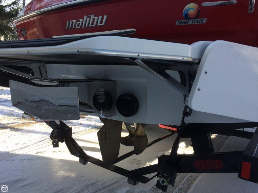 2013 Malibu Wakesetter 23 LSV - Photo #35