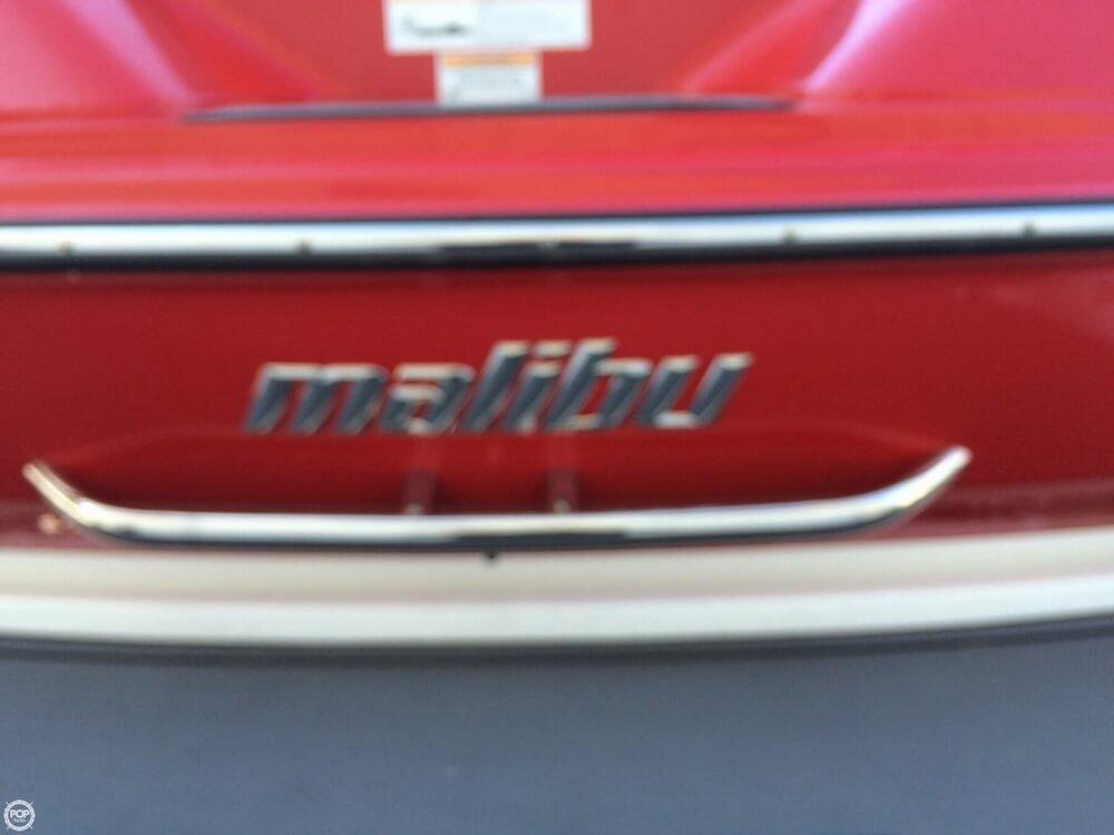 2013 Malibu Wakesetter 23 LSV - Photo #40