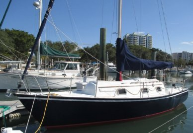 PC Kells 28, 28', for sale - $11,500