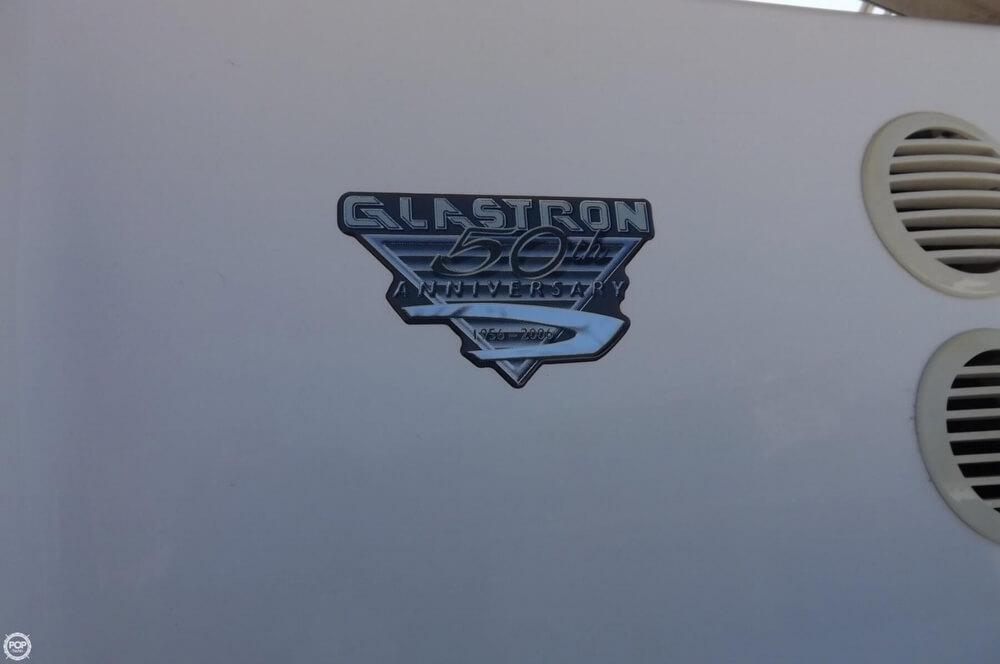 2006 Glastron DS 215 - Photo #19