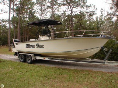 Grand Pass 26, 26', for sale - $17,900