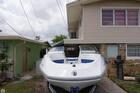 2006 Sea-Doo Challenger 180 CS - #4