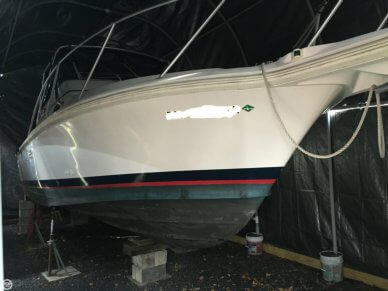 Phoenix 27 Tournament Sport Fisherman, 30', for sale - $34,900