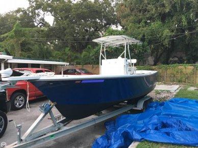 Shamrock 22 SE Open Fish, 22', for sale - $16,000