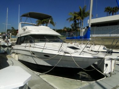Bayliner 3058 Command Bridge, 30', for sale - $18,900