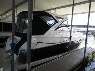 Regal 4060 Commodore, 40', for sale - $200,000