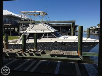 Silverton 34 Convertible, 34, for sale - $6,900