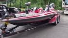 2012 Ranger Z520 - #1