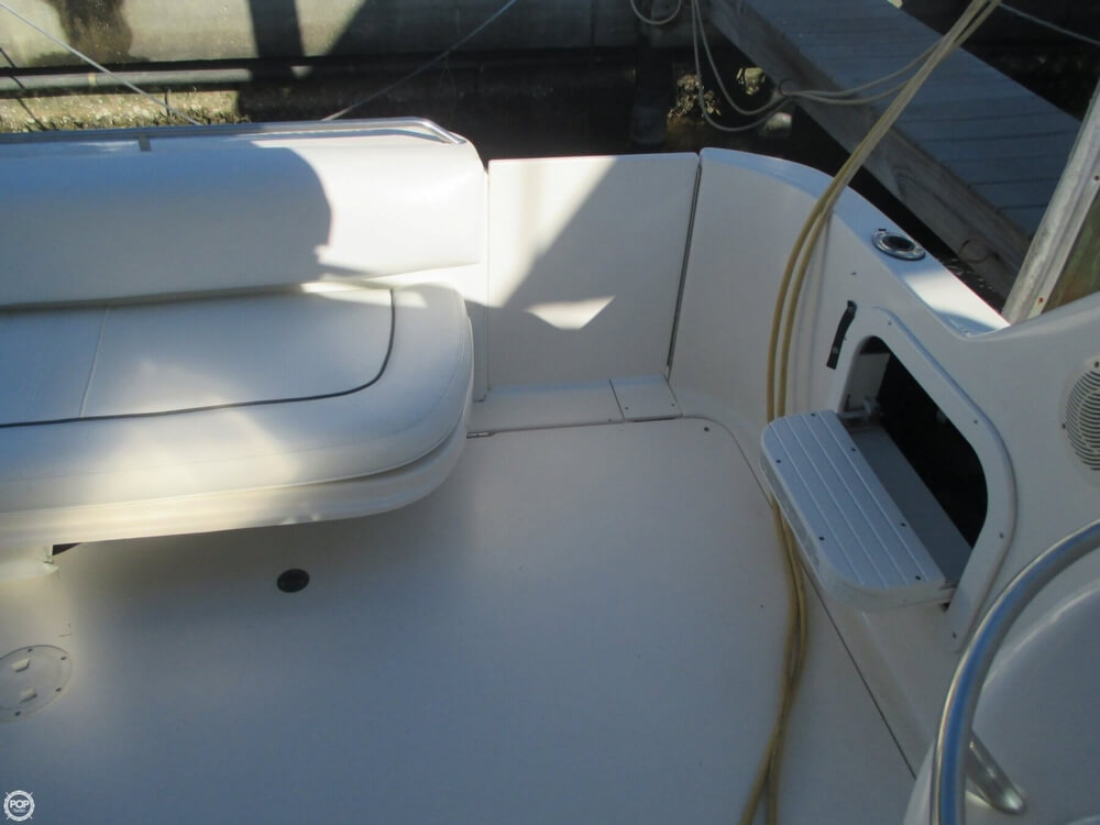 2000 Sea Ray 340 Sundancer - Photo #18