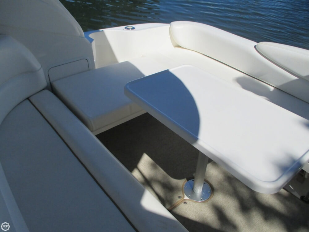 2000 Sea Ray 340 Sundancer - Photo #27
