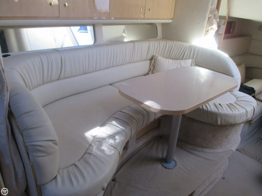 2000 Sea Ray 340 Sundancer - Photo #32