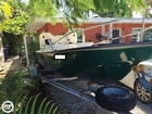 1989 Boston Whaler 17 Super Sport - #1
