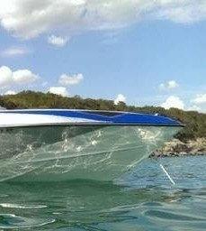 2012 Malibu 23 LSV Wakesetter - Photo #19
