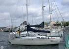1985 J Boats J 30 - #1
