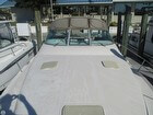 1995 Sea Ray 330 Sundancer - #4