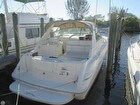 1995 Sea Ray 330 Sundancer - #1