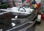 1978 Aquajet 18 Custom Jet Boat - #1