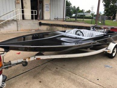 Aquajet 18 Custom Jet Boat, 18', for sale - $13,000