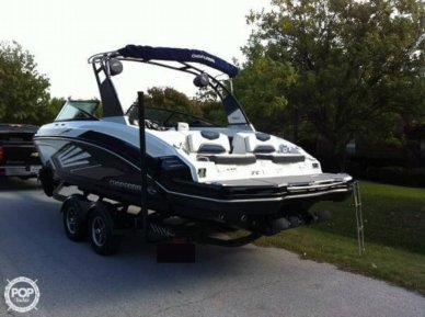 Chaparral 243 VRX, 24', for sale - $70,500