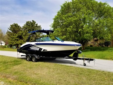 Chaparral 243 VRX, 24', for sale - $70,000