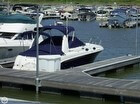 2004 Sea Ray 260 Sundancer - #4